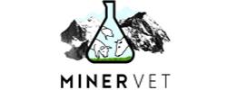 MINERVET-250X100