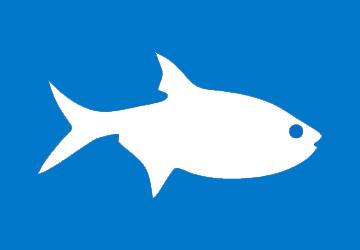 pez-2