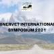 Minervet International Symposium 2021